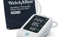 Bloeddrukmeter, Digitaal, Welch Allyn, ProBP 2000,  Oplader, Professioneel Gebruik
