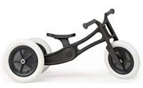 Wishbonebike, Loopfiets 3 IN 1 Recycled, DS Speelgoed