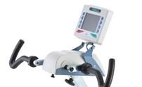 Fysio, Accessoires, Medica, Thera Tigo, armtrainer, bij spierzwakte en/of spasmen