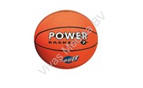 Basketball Power