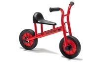 Bike Runner model Maxi, Loopfiets, Kinderen