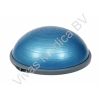 Fysio, Materialen, Bosu Balance Ball Pro