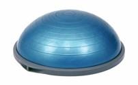 Fysio, Materialen, Bosu Balance Ball Pro