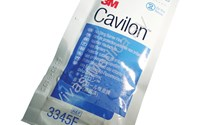 Cavilon Swabs, Alcohol Vrije Barriere Film, 3M