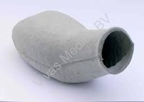 Disposable Pulp Urinaal