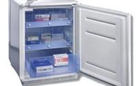 Medicatie, Medicijn koelkast, Dometic, Silencio,  Geschikt voor dagopslag