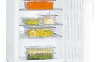 Medicatie, Medicijn koelkast, Liebherr, Digitale Temperatuuraanduiding aan buitenzijde