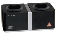 Apparatuur, Otoscoop, Accessoires, Heine Mini 3000, Oplader Mini NT