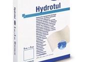 Hydrocolloid Zalfgaas, Hydrotul, Hartmann