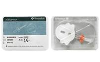 Infuus, Injectiepoort, Insuflon, Steriel, voor subcutane toediening,