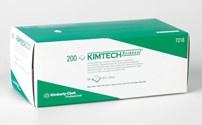 Disposables, Tissue, Kimberly-Clark, Professional, Afmeting: 20,5 x 20 cm, 200 stuks