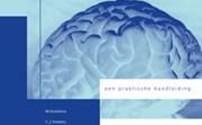 Boek, Klinimetrie na een Beroerte, Praktische Handleiding