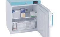 Medicijn koelkast, LEC, Model Mini