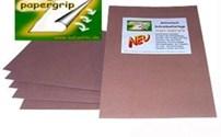 Magic paper, A3 formaat