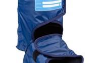 Hielbeschermer, Maxxcare Heelprotector