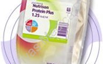 Nutrison Proteine Plus, 1,25 Kcal per ml, Nutricia