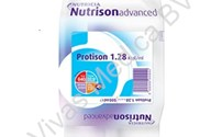 Voeding, Nutricia, Nutrison Advanced Protison, hoog calorisch, 1,28 KCal/ML