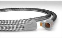 Apparatuur, accessoires, CPAP, Resmed, verwarmde luchtslang