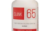 Drogisterij, kruidenpreparaat, Slank 65, voedingssupplement
