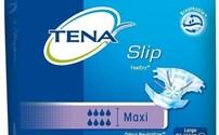 Incontinentie, Incomateriaal, SCA, Tena Slip Original Plus