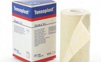 Zelfklevende Steunzwachtel, Tensoplast, BSN