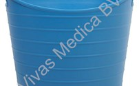 Wasmand, Iris, 40 Liter