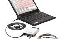 Apparatuur, ECG, Toestel , Welch Allyn, PC gebasseerd, Inclusief software en toebehoren
